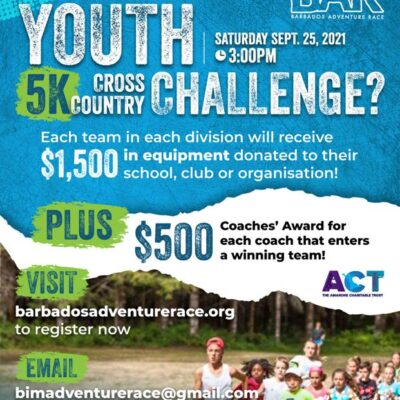 5k flyer youth updated